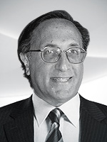 Allan Levy