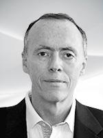 Daniel Crespo-Dubie