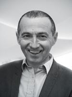 Pete Kolovos